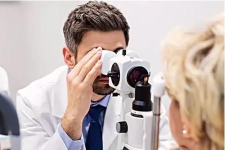 激光近视手术后的注意事项有哪些?