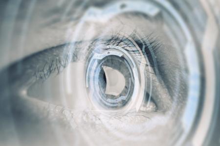 做ICL晶体植入对眼压有要求吗?