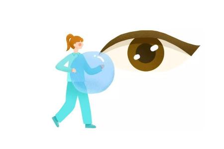 散光300度可以佩戴角膜塑形镜吗?