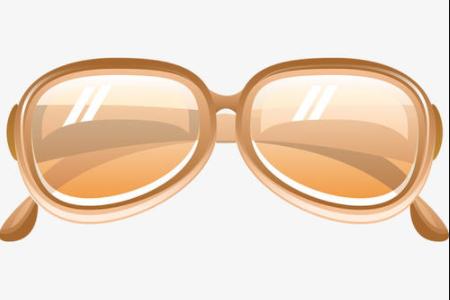 儿童智能隐形眼镜电子产品可信吗?