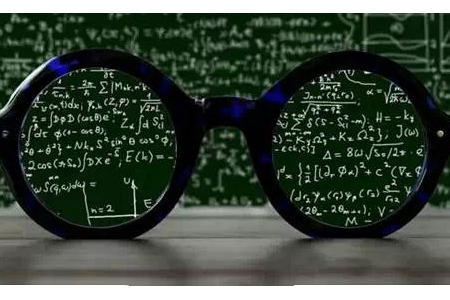 儿童智能矫正眼镜价格高吗?