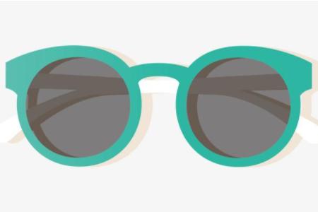儿童智能眼镜怎么样呢?
