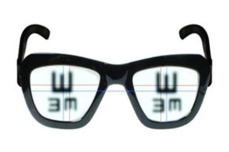 近视矫正的费用大概多少?