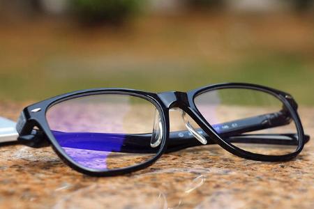 儿童近视智能眼镜怎么样?