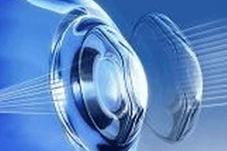 角膜塑形镜护理液哪个牌子好呢?