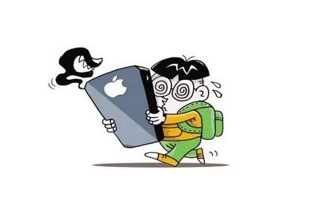 做全飞秒激光术后多久可以看手机呢?