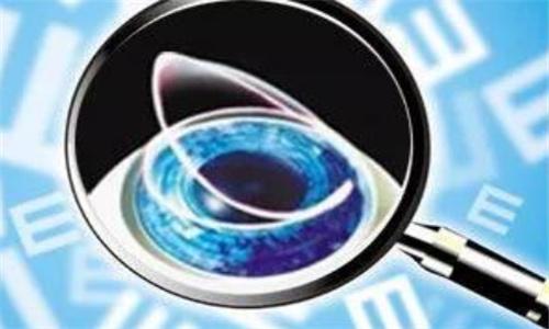 合肥眼科医院为您解析:近视激光手术的手术的利弊?