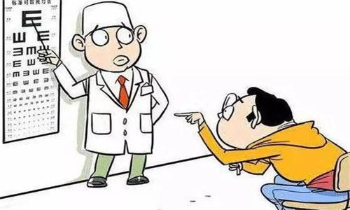 眼睛做合肥白内障手术植入人工晶体需要多少钱?