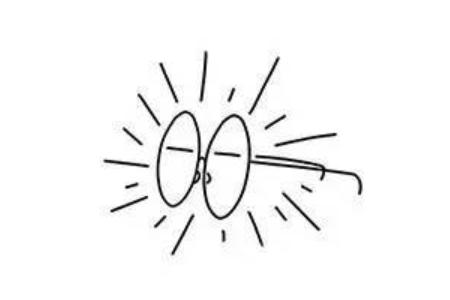 眼睛闪光怎么能恢复呢?有什么有效方法呢?