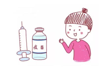 打新冠疫苗第二针比第一针疼?专家回应!