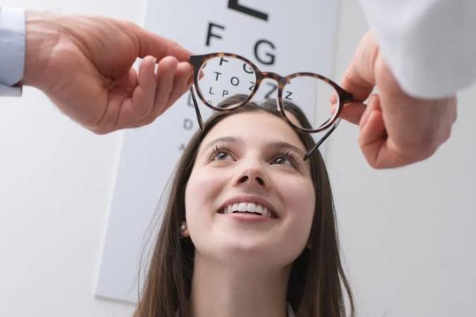 合肥近视激光手术价目表是怎么样的?