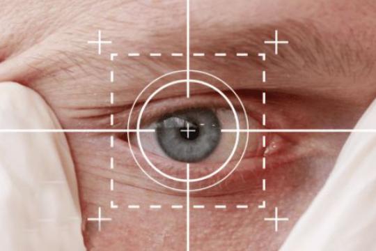 合肥做个全飞秒的眼睛手术要多少钱?