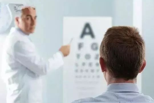 近视矫正大约需要多少钱?