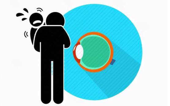 做晶体植入眼睛费用多少呢?