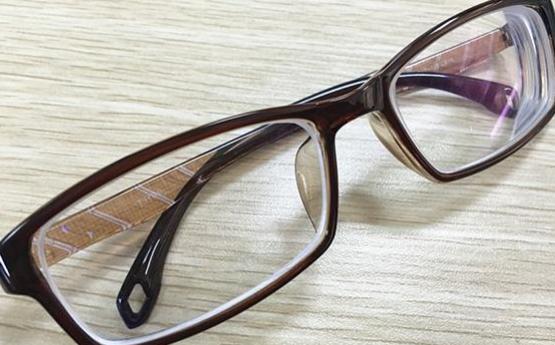 离焦眼镜对哪种近视有用?
