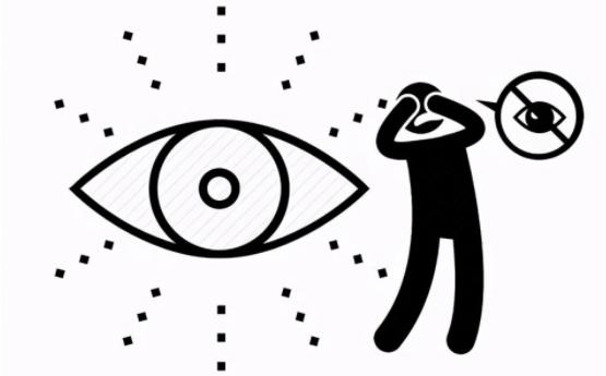 眼睛闪光感怎么治疗?眼睛闪光感治疗方法