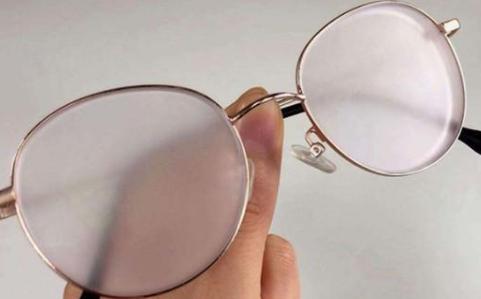 离焦眼镜有效吗?