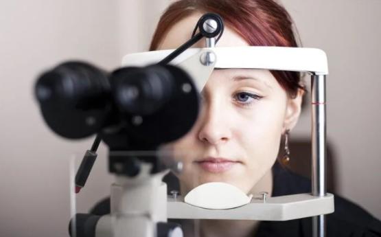 医学验光和普通验光有什么区别?