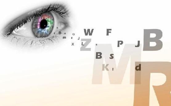 近视眼手术全飞秒多少钱?