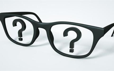 柯达镜片和明月镜片哪个好?