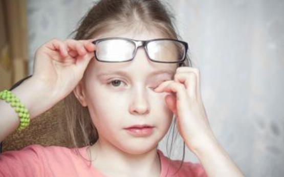 先天近视可以做激光矫正手术吗?