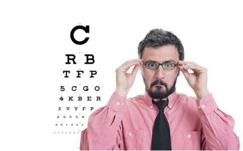 现在治疗近视眼手术先进的技术是什么?