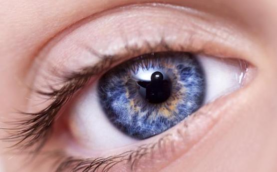 近视眼植入晶体手术价格贵不贵?