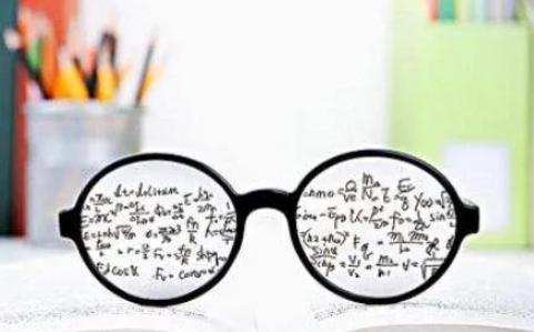 离焦眼镜片有什么好处?