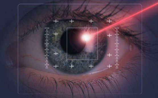 做近视眼做激光手术有什么危害吗?