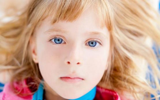 小儿干眼症症状及治疗方法需要注意什么?