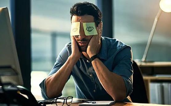 沙眼导致的干眼症怎么治疗好呢?