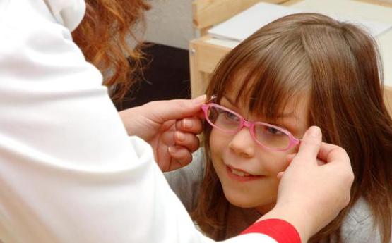 儿童用周边离焦镜片有用吗?