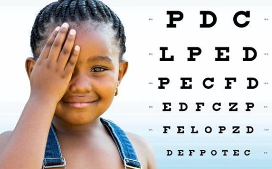 儿童近视眼治疗医院哪家强?