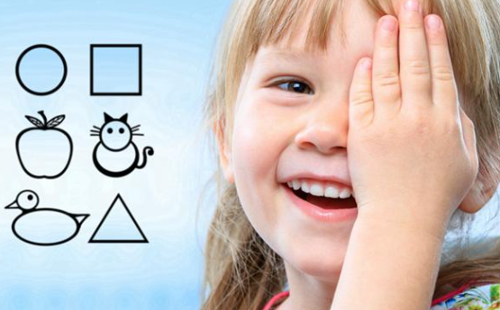 关于视力矫正方法都有哪些?