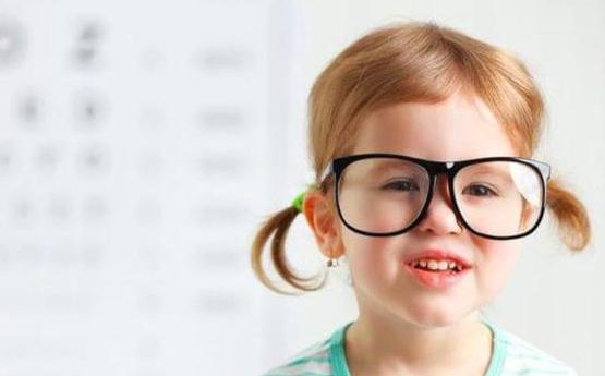 在我国初中生近视200度要配眼镜吗?