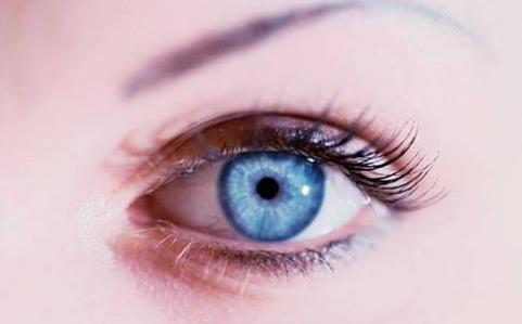 3000度近视可以做依镜PRL手术吗?