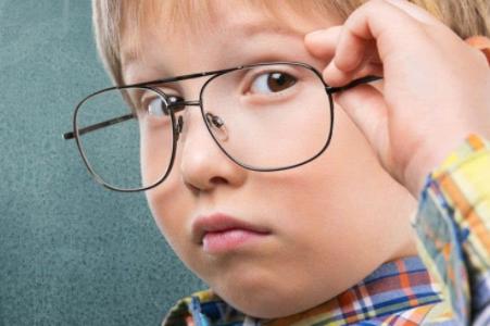 多点离焦框架眼镜(新乐学)究竟有用吗?