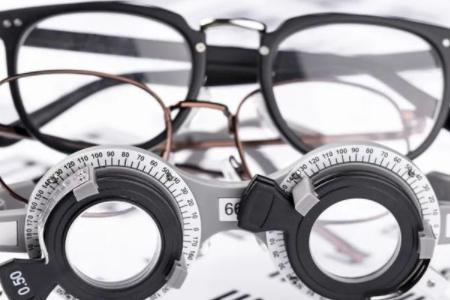你了解个性化微飞秒-私人定制高端近视手术吗?