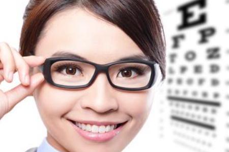近视患者该怎么选择适合自己的手术呢?