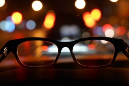 安徽排名眼科医院哪个靠前哪个好?