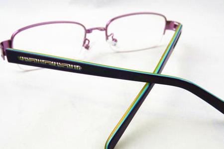 多点离焦近视防控眼镜副作用大不大?