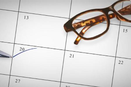 合肥近视激光矫正手术费用可以报销吗?