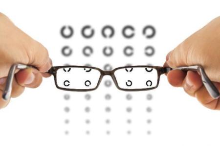 近视眼手术全飞秒和半飞秒恢复期要多久?