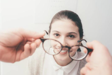 沃瑞眼科医院让你的生活不再需要眼镜?