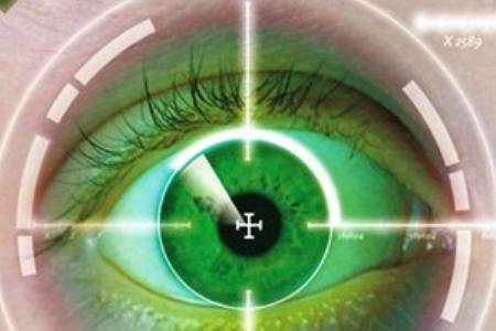 做近视眼手术全飞秒和半飞秒有什么区别?