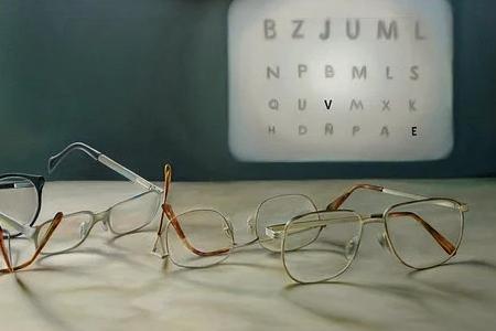 大学生当兵视力要求 2021大学生当兵视力标准