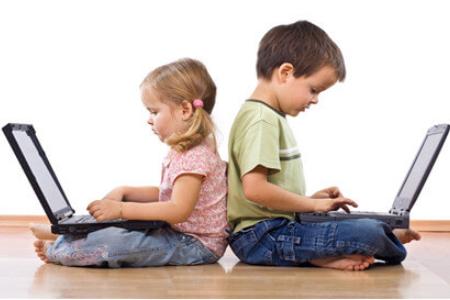小孩近视眼什么年龄适合做手术?