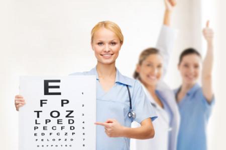 预防近视的措施有哪些?