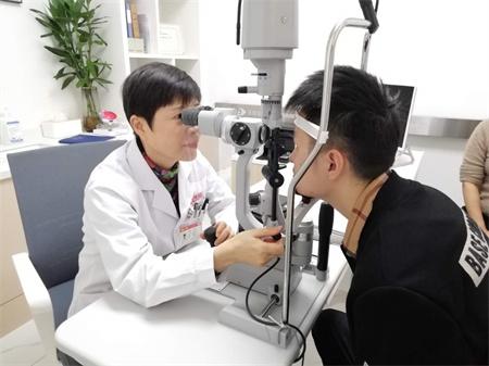 合肥近视眼手术最佳年龄和度数是什么?