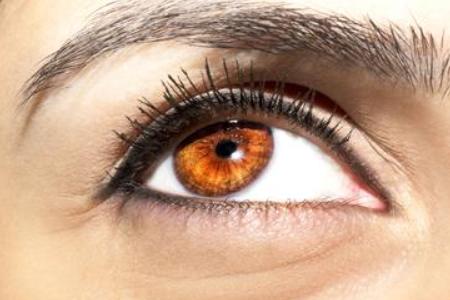 眼睛胬肉手术后需多长时间完全恢复?
